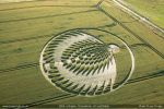 4 - Uffington, Oxfordshire; 2006